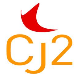 CJ2-1