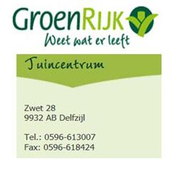 Groenrijk-1